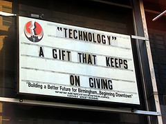 tech-giving.jpg