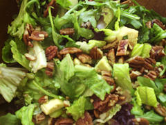 salad-greens.jpg