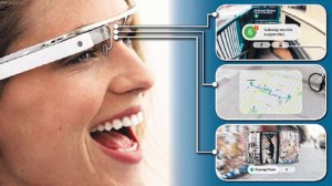 Features-of-Google-Glass